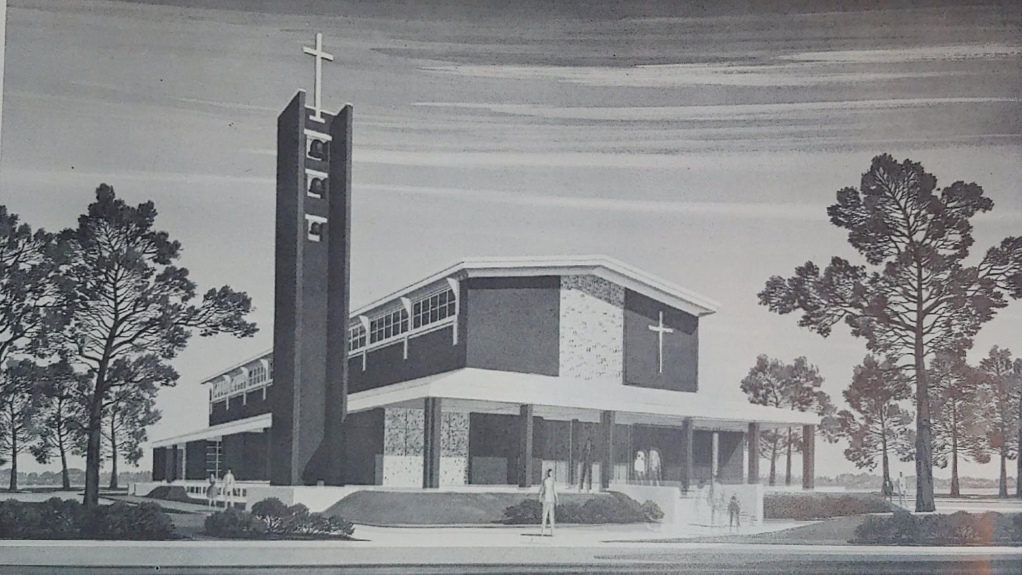 church-history-render.jpg