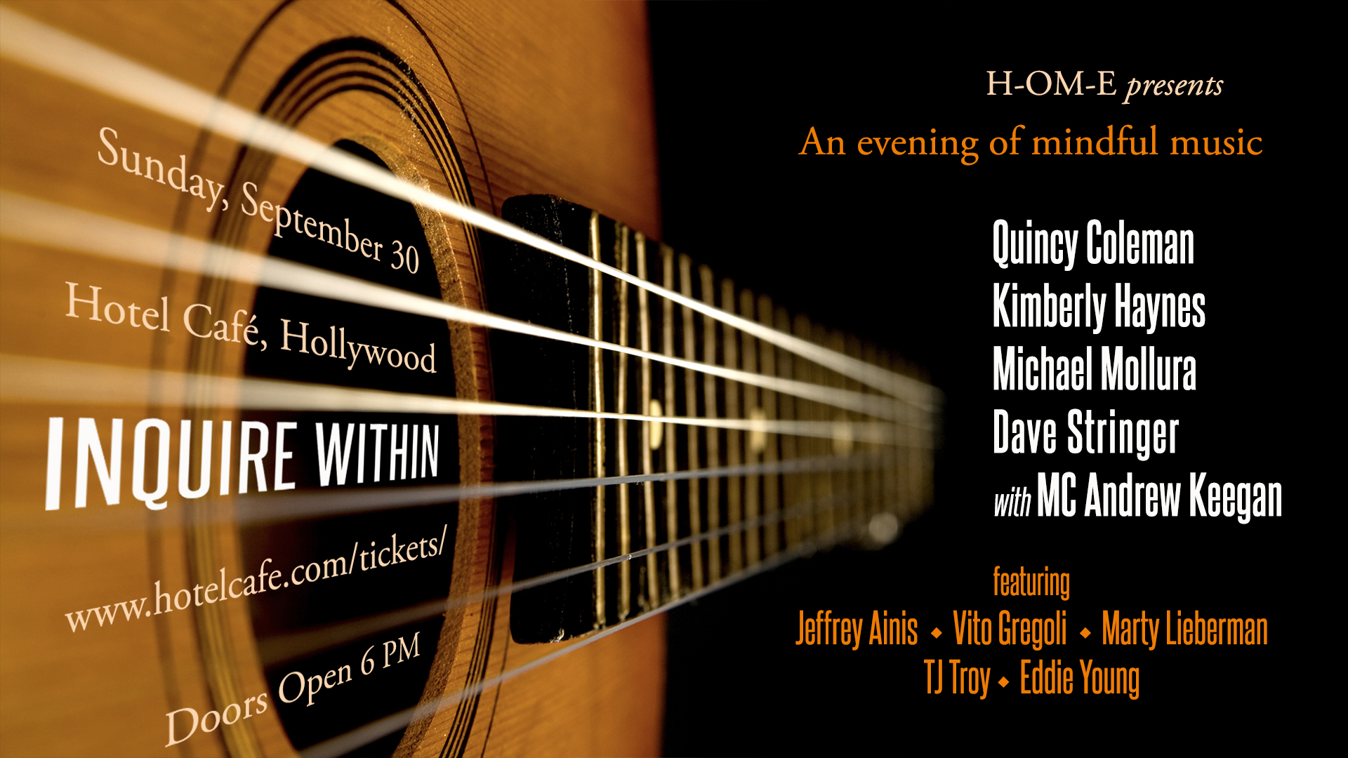 Inquire Within Guitar FB banner.jpg