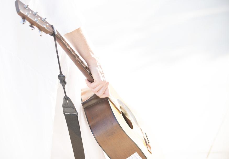 Guitar-sunlight2.jpg