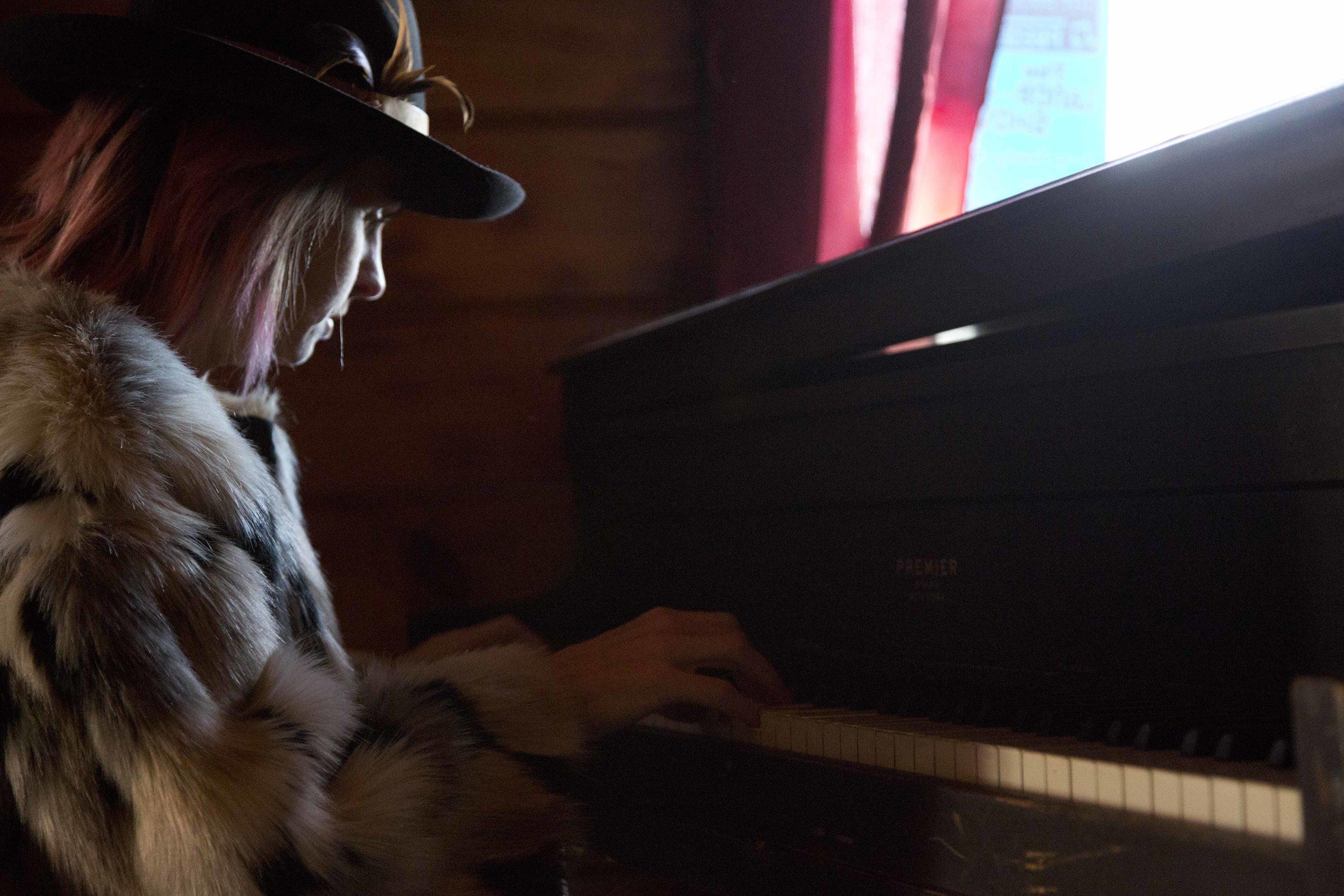 piano mt baldy.jpg