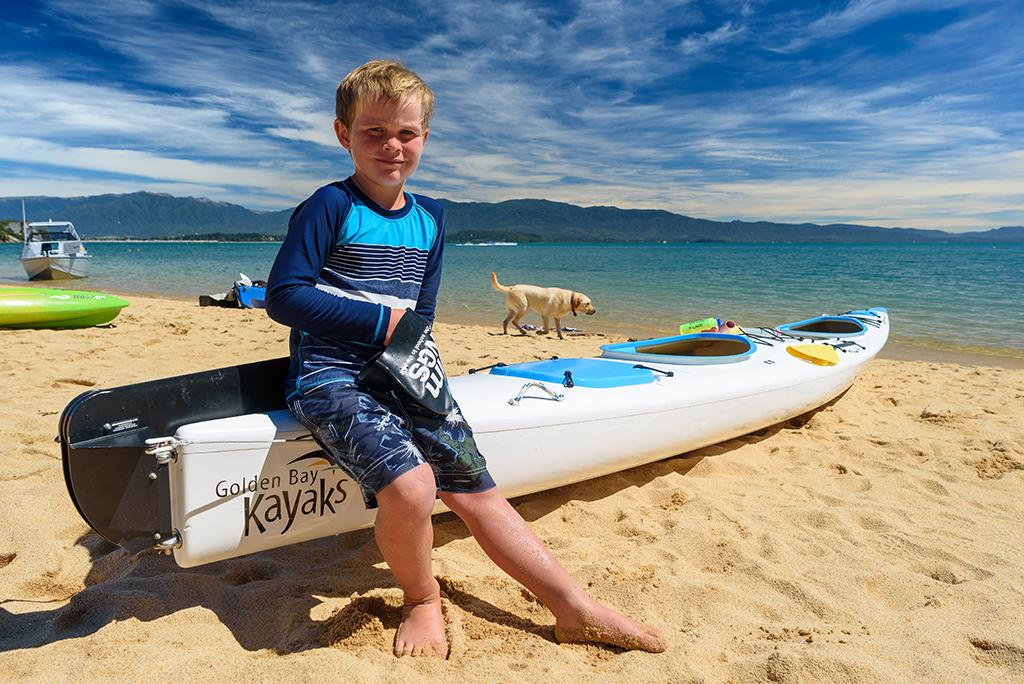 golden-bay-kayaks-family-focus-.jpg