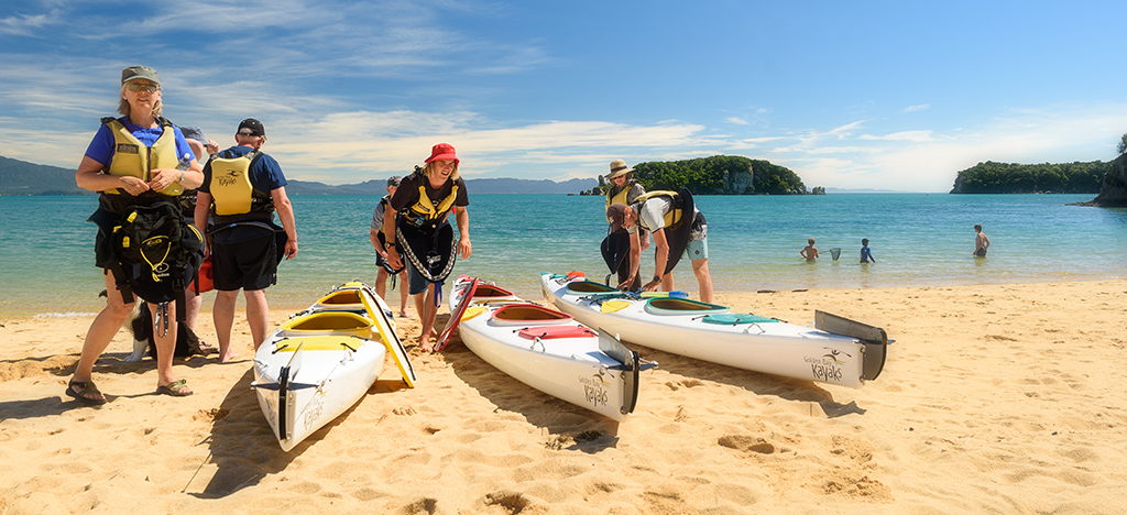golden-bay-kayaks-need-to-know-cropped.jpg
