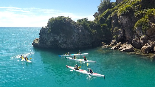 Golden-Bay-kayaks-Island-Home-Page.jpg