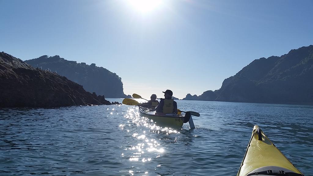 Golden-Bay-Kayaks-Double-Sea-Kayak-Opti.png