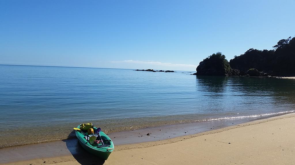 Golden-Bay-Kayaks-Beautiful-Tata-Beach-Opti.png