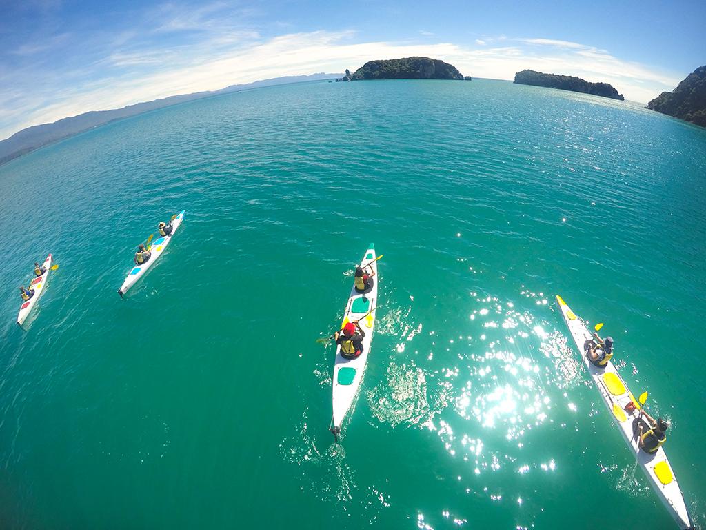 Golden-Bay-Kayaks-x-4-heading-out-opti.jpg