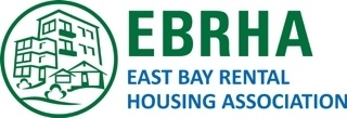East Bay Rental Housing Association