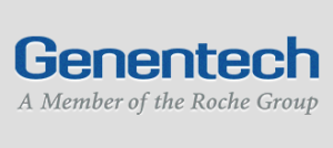 Genentech - A Member of the Roche Group
