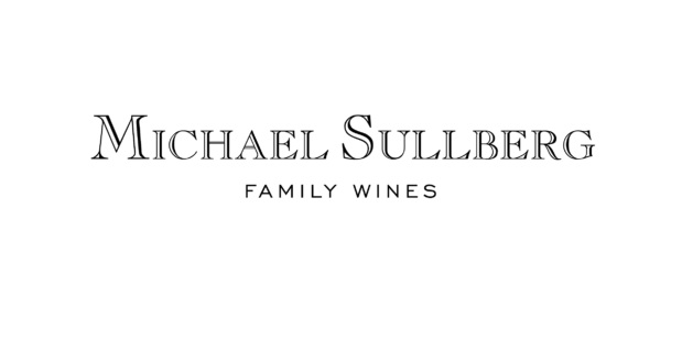 Michael Sullberg Family Wines