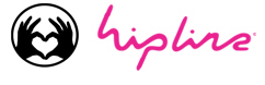 Hipline
