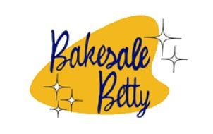 Bakesale Betty
