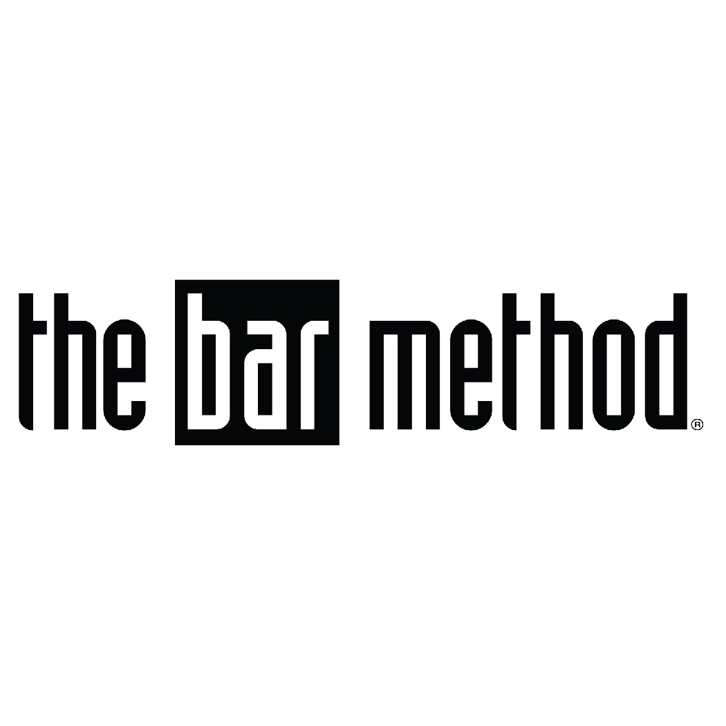 The Bar Method