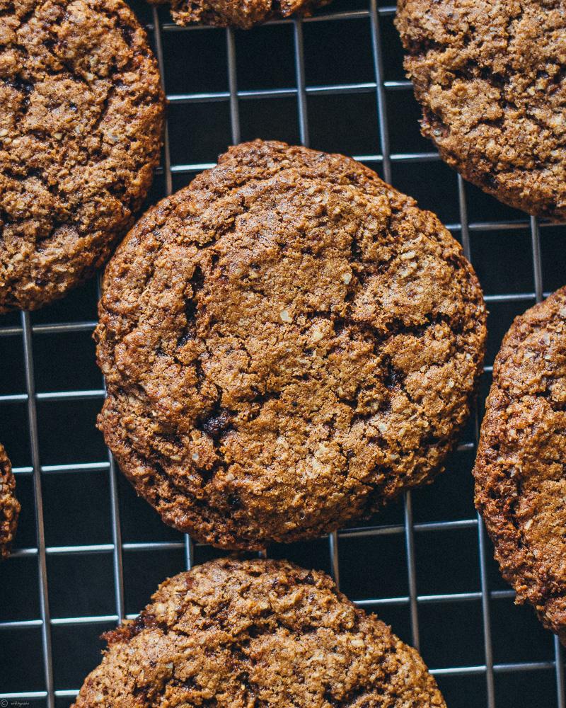 Gingerbread Cookies BLOG-9549.jpg