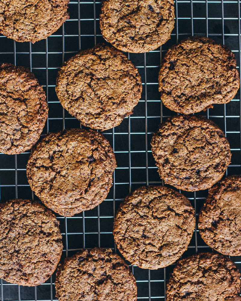 Gingerbread Cookies BLOG-9540.jpg