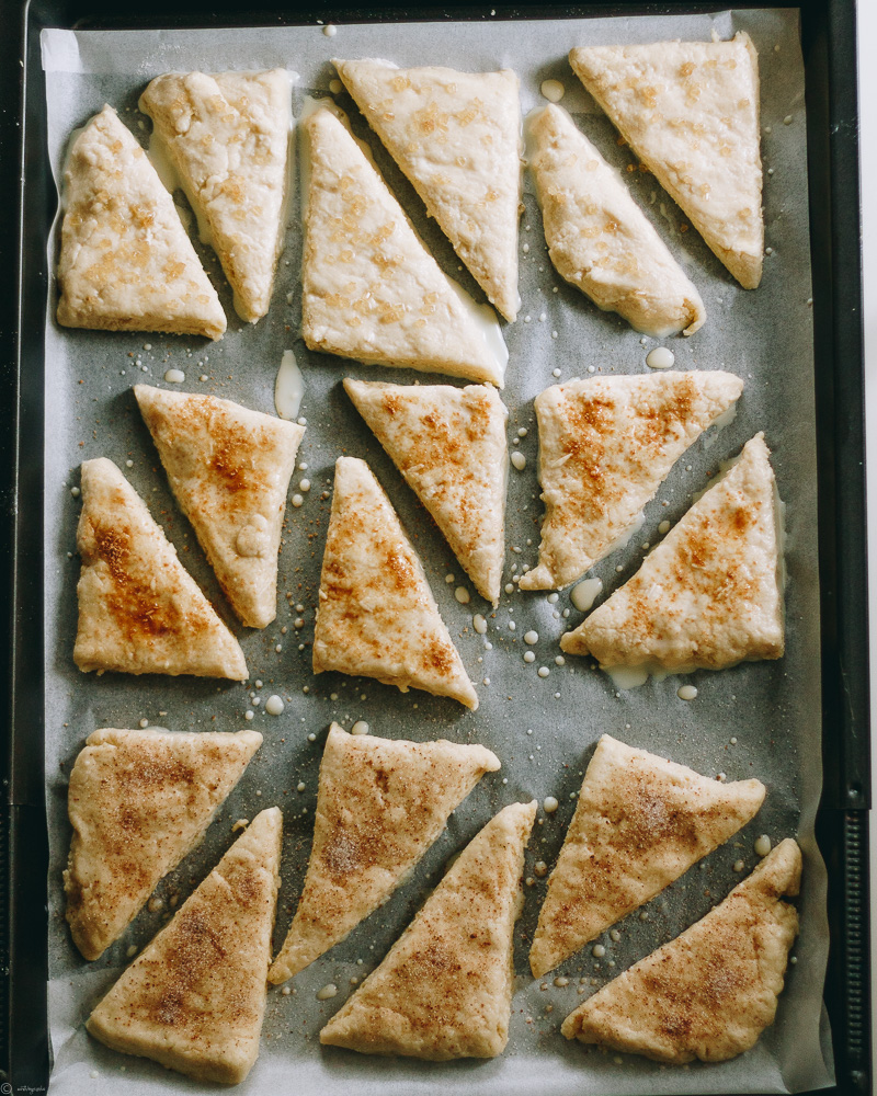 scones BLOG-4437.jpg