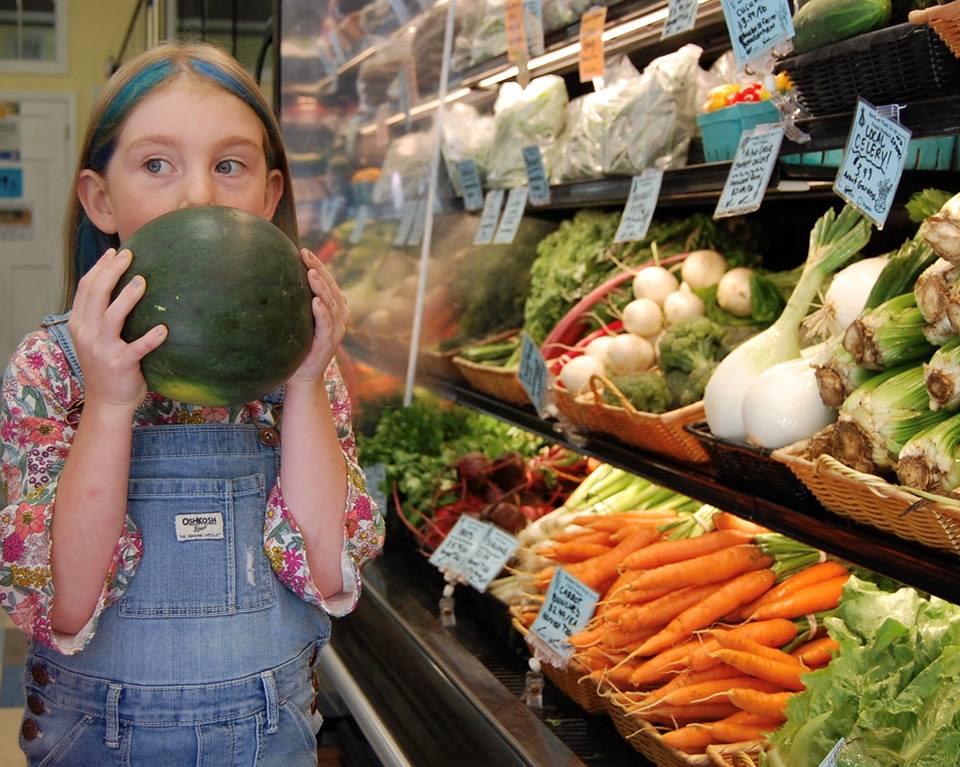 freya watermelon.jpg