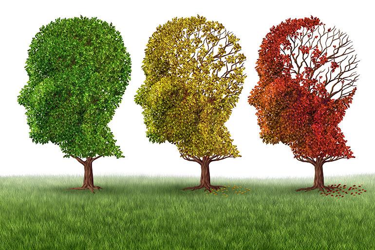 dementia-alzheimers.jpg