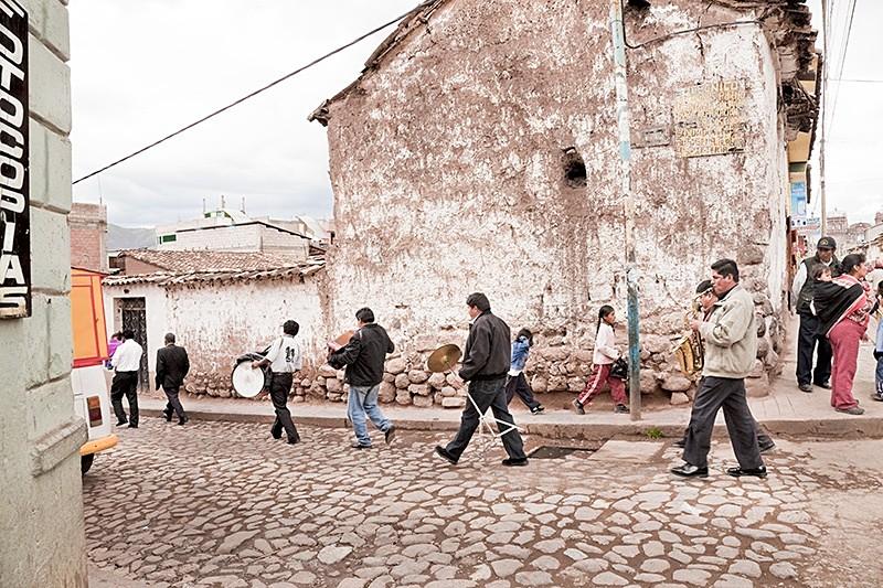 Música para San Sebastián, San Sebastián 2009