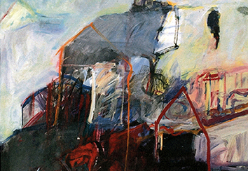 Jean Banas - See More