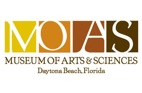MOAS-logo-lg_450x300.jpg