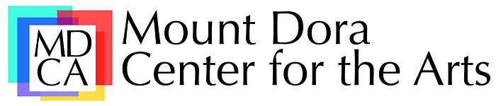 MDCA-Logo.jpg