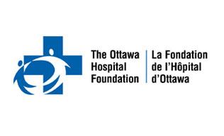 Ottawa Hospital Foundation.jpg