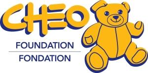 CHEO Foundation.jpg