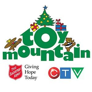 Toy Mountain Logo.jpg