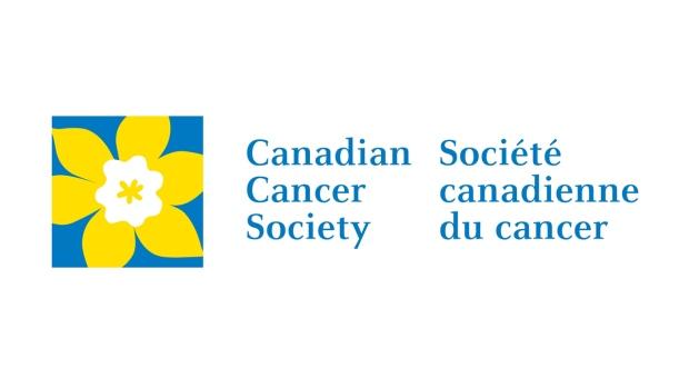 Canadian Cancer Society.jpg
