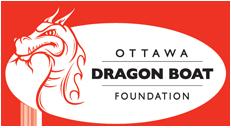 db-foundation-logo.png