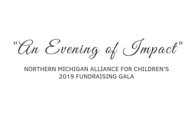 Gala Website Title.png