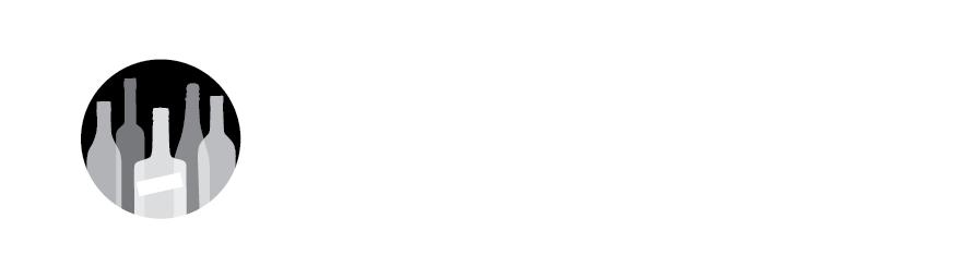 CNI_Logo_Horizontal_White-01.png