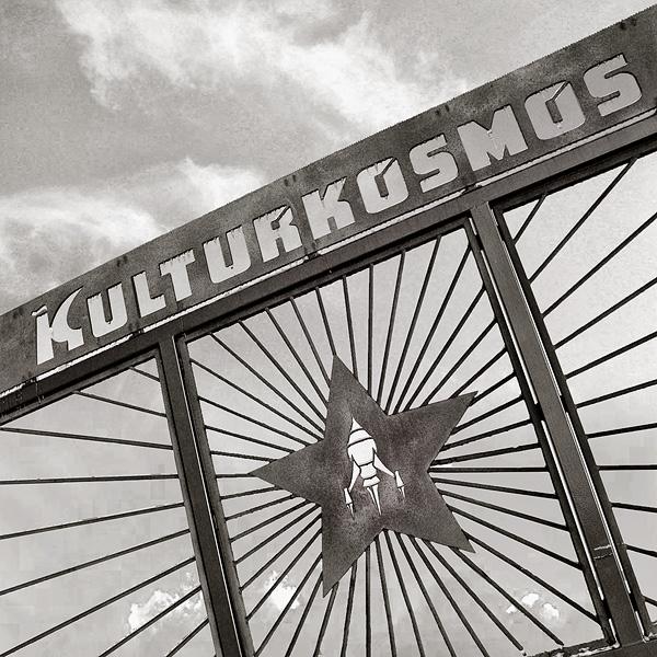 Kulturekosmos_01.jpg