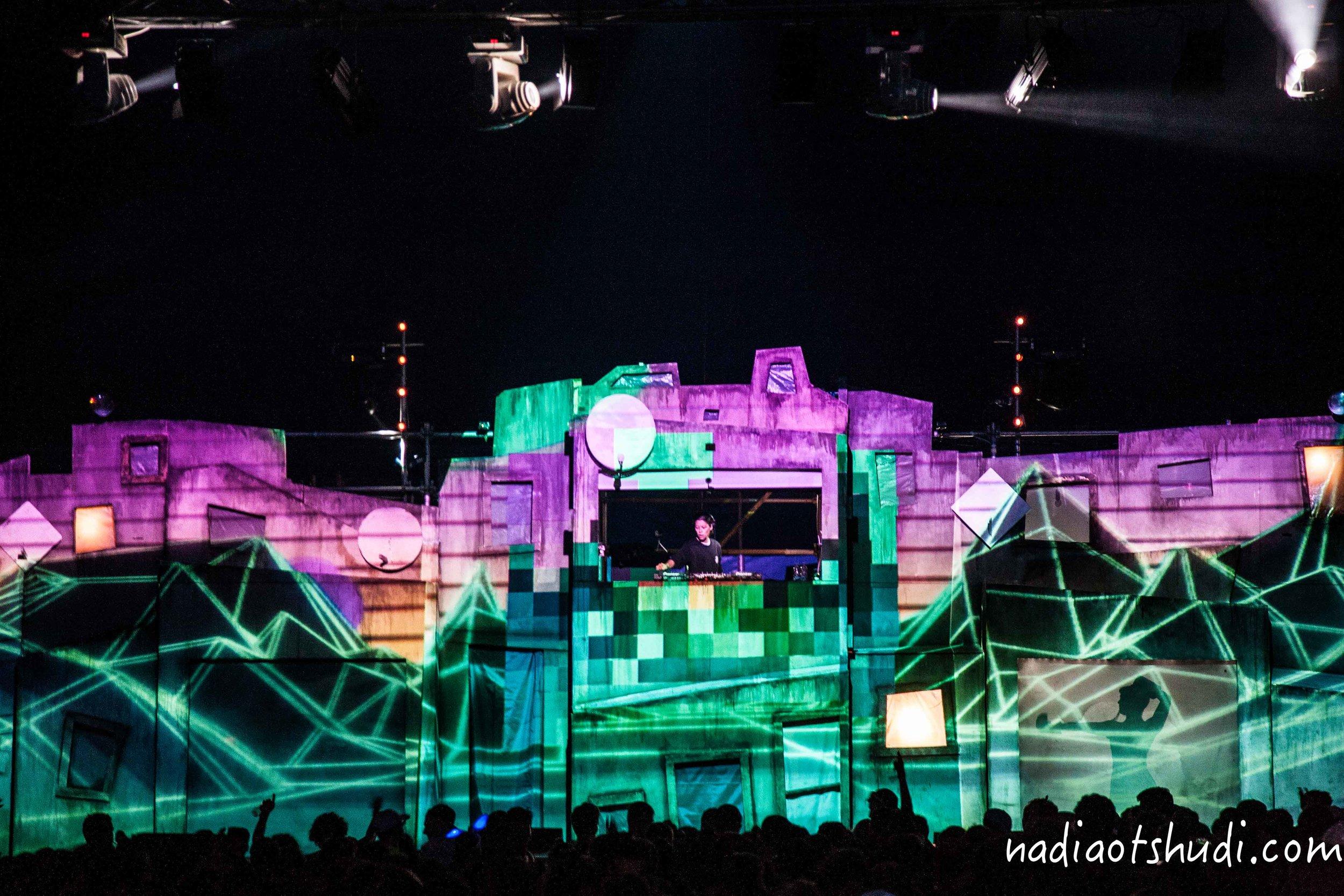 13.DJ Monki.jpg