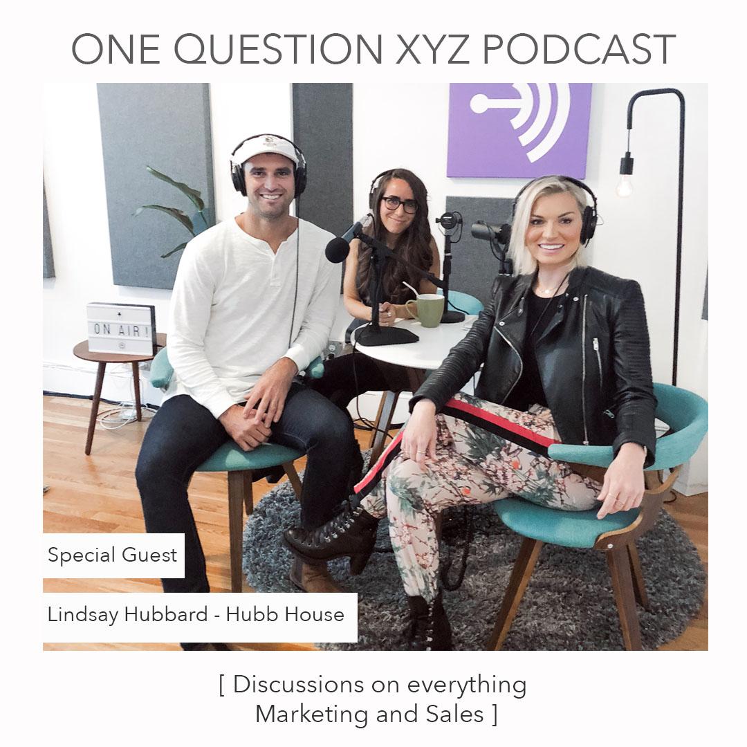 Guest Podcast_Lindsay.jpg