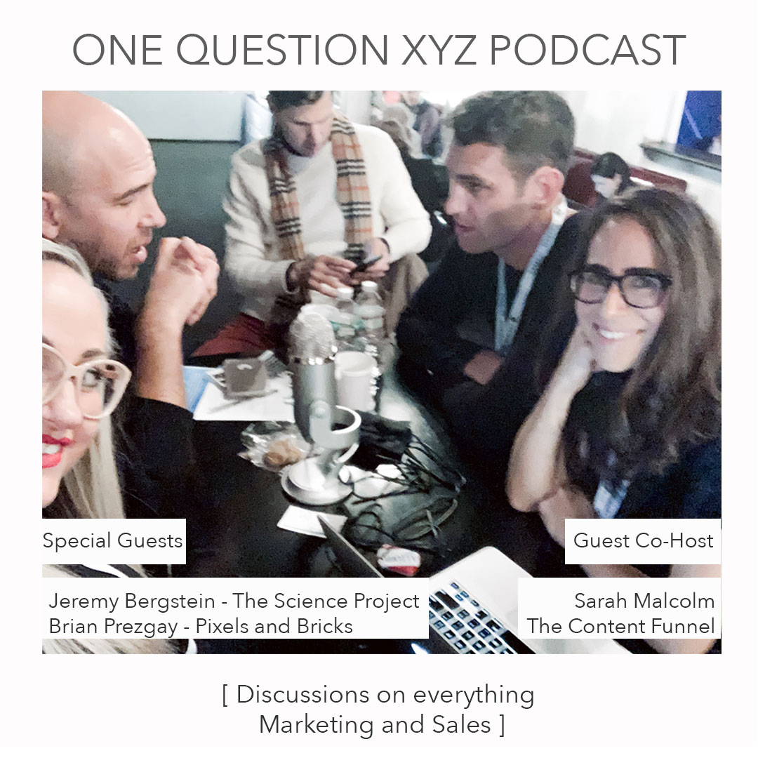 Guest Podcast_Jeremy.jpg