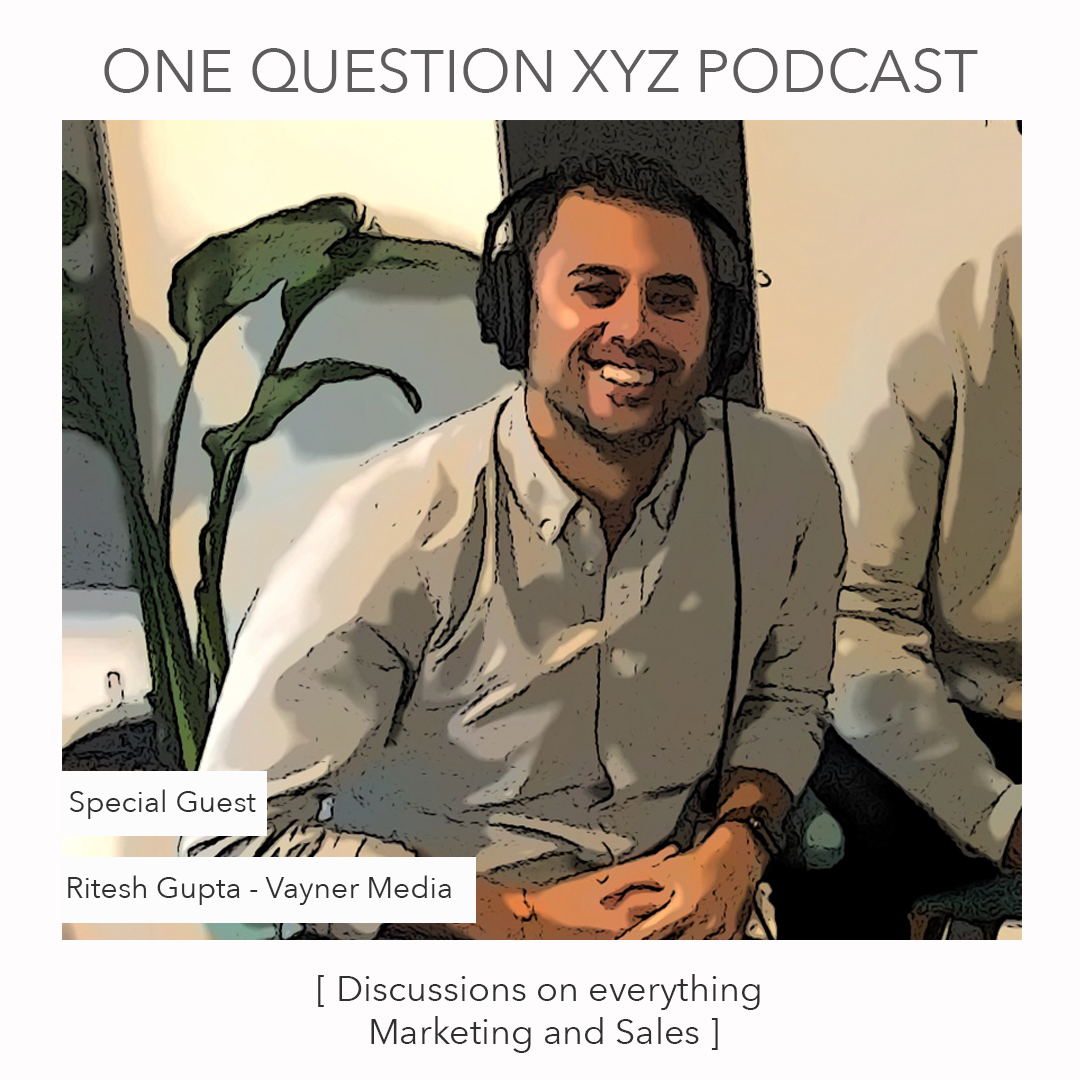 Guest Podcast_Ritesh.jpg