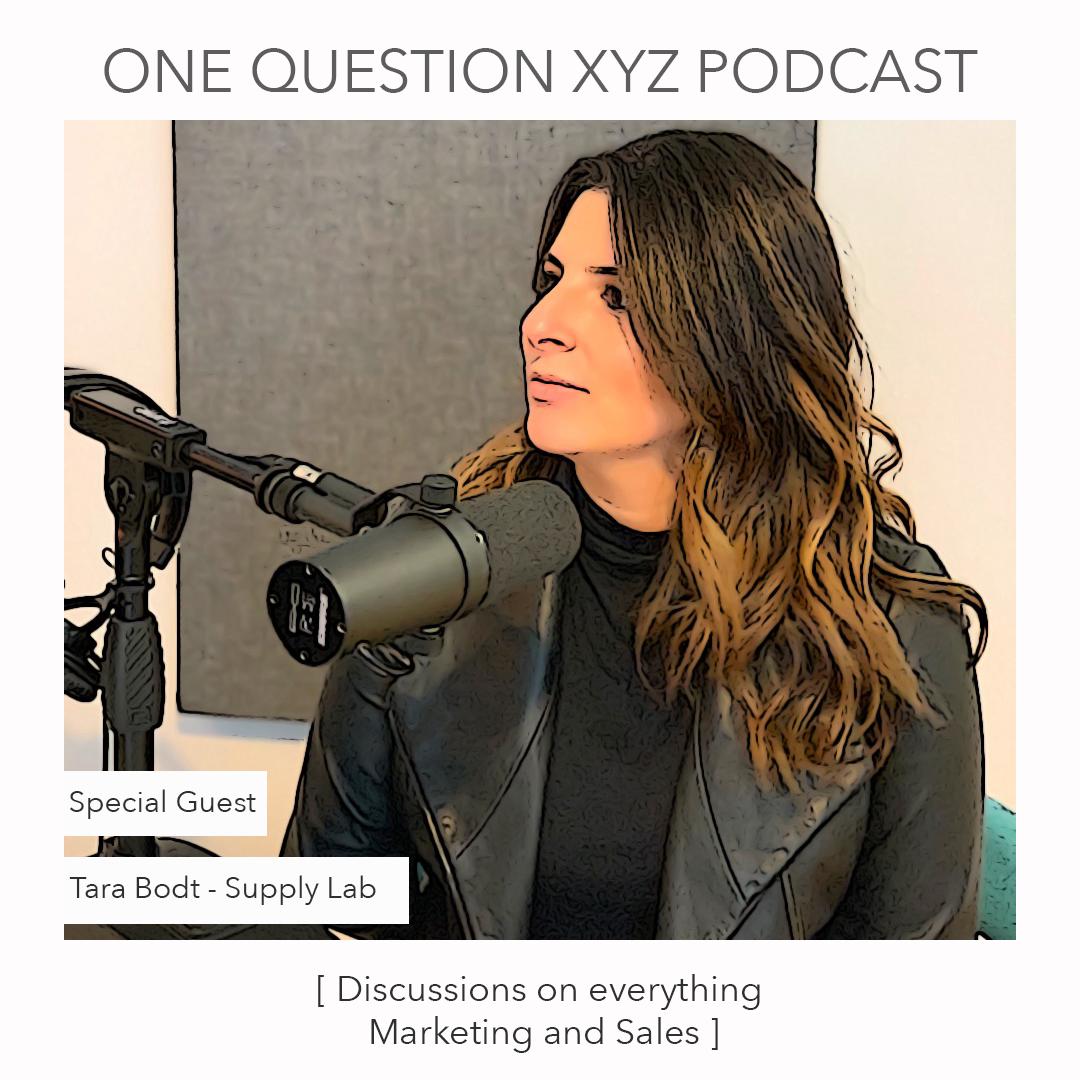 Guest-Podcast_Tara.png
