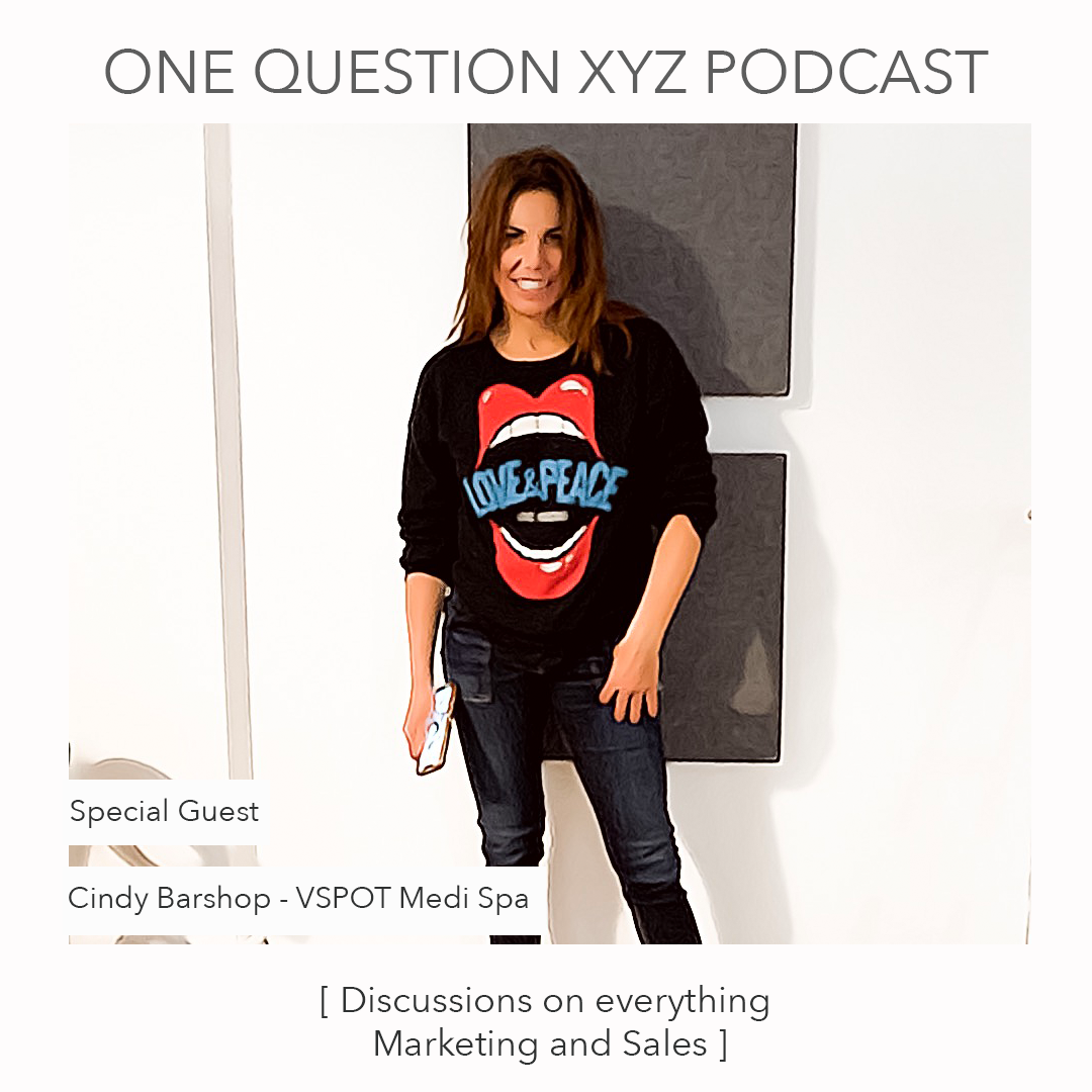 Guest-Podcast_Cindy.png