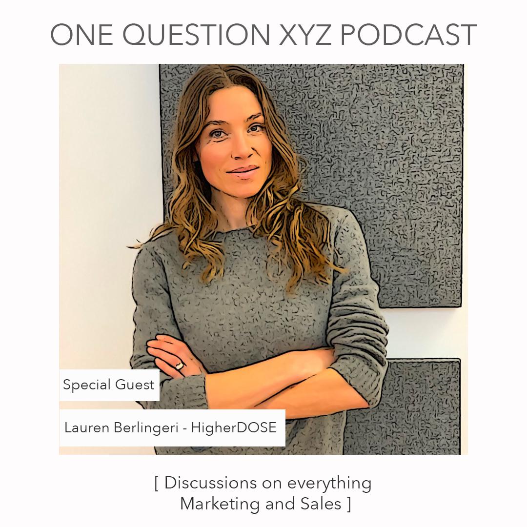 Guest-Podcast_Lauren.png