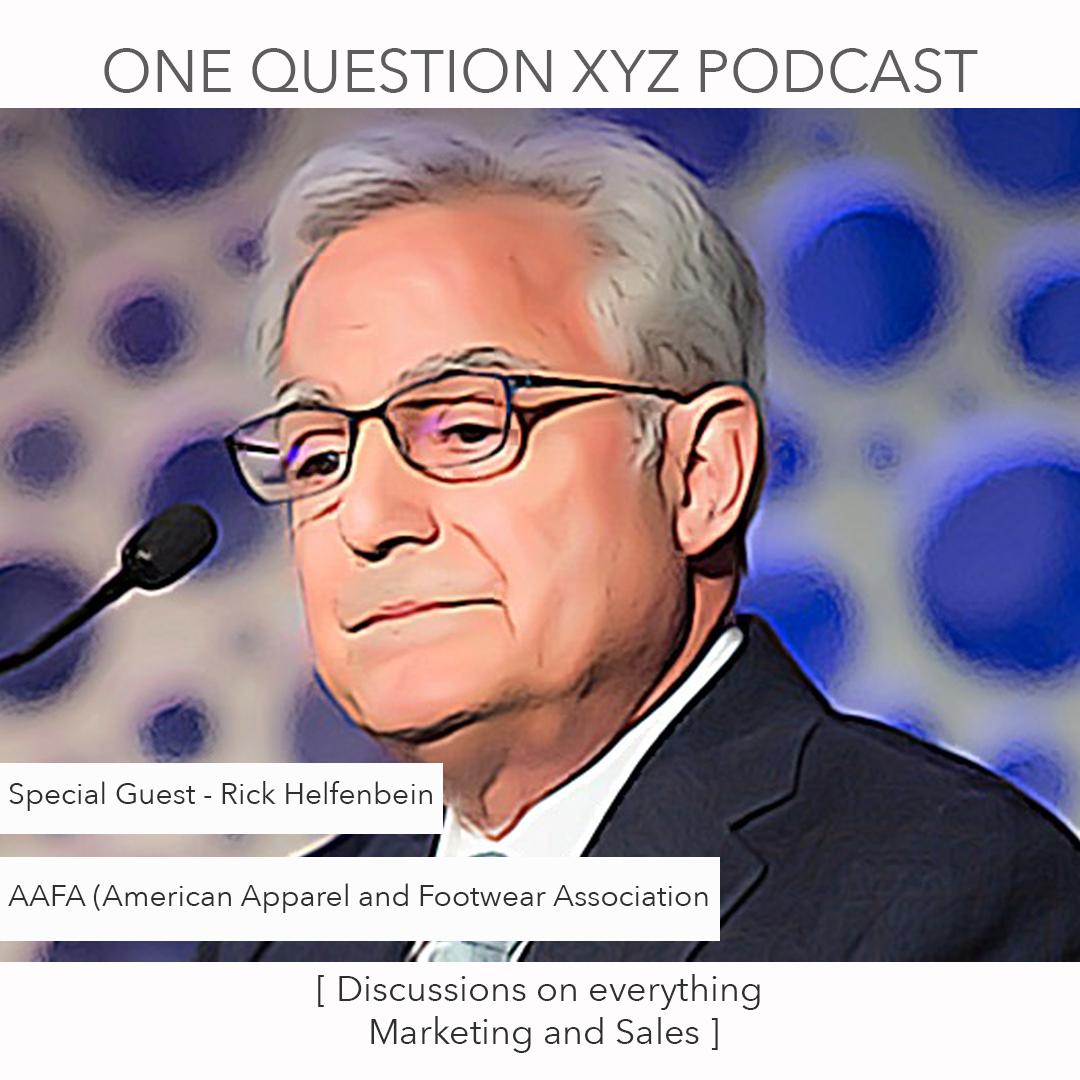 Guest-Podcast_AAFA.png