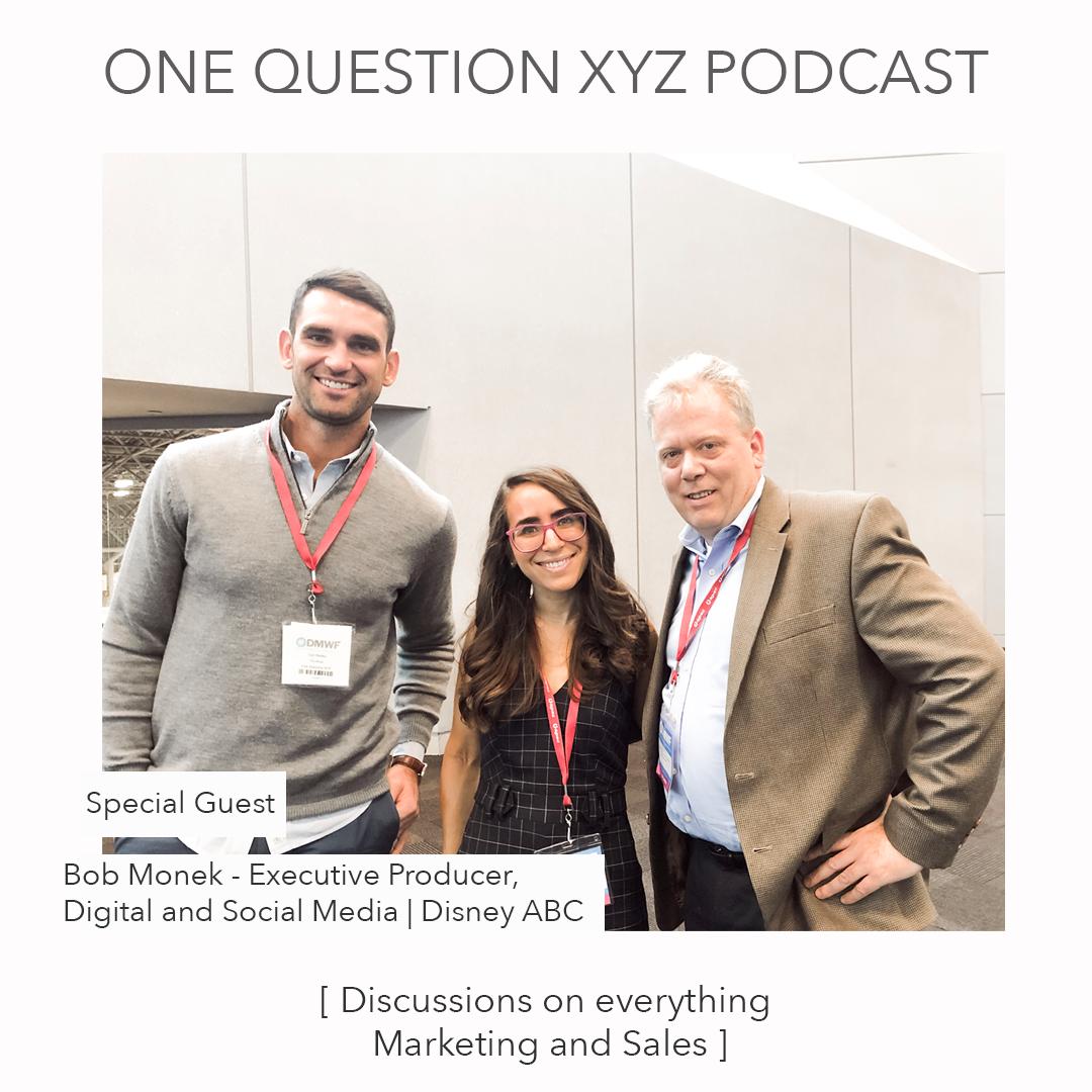 Guest-Podcast_Bob.png