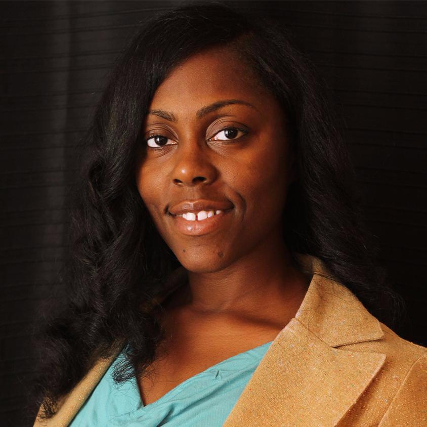 Jackie Williams - Agency Owner / Senior Travel Advisor