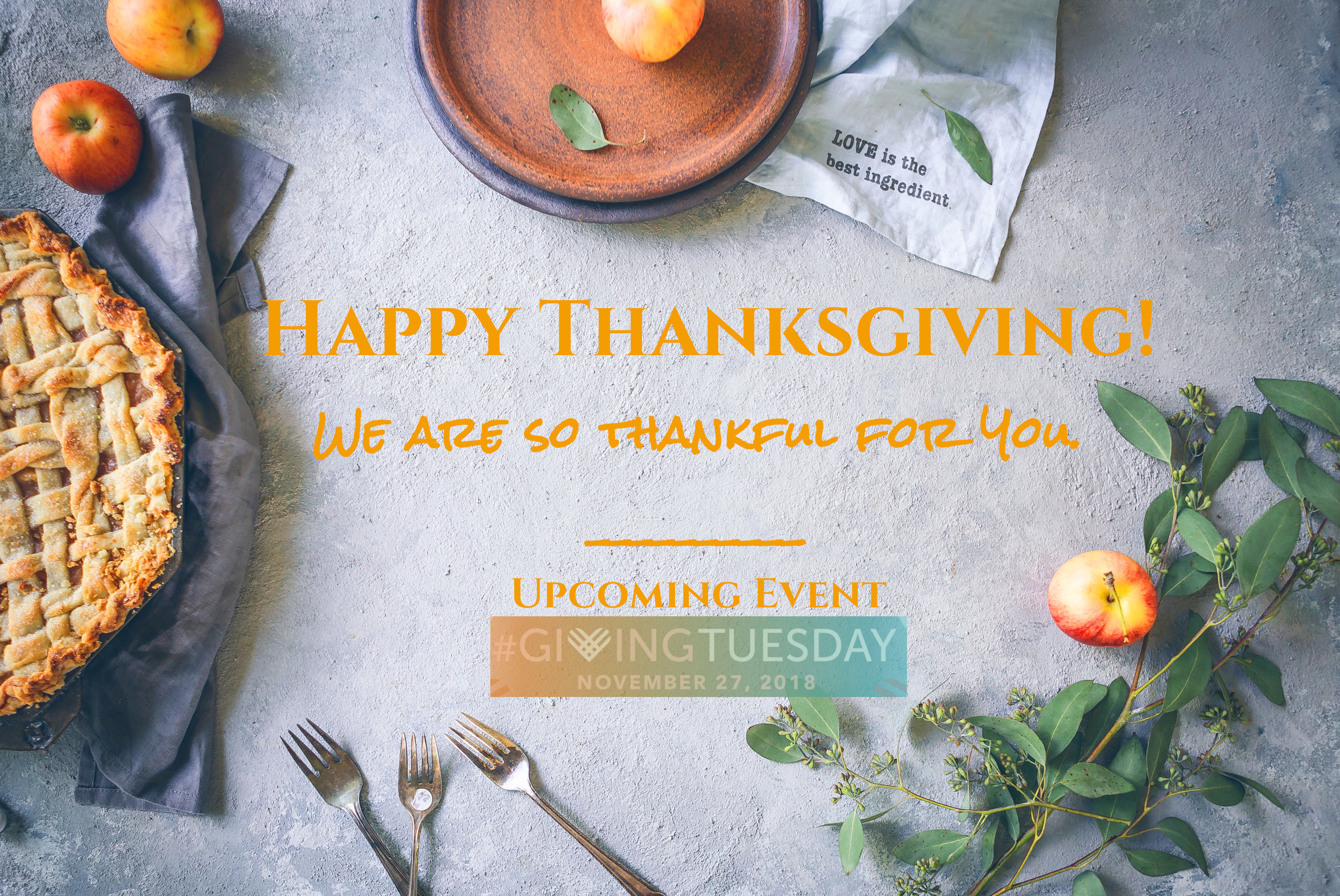 Happy Thanksgiving 2018.jpg