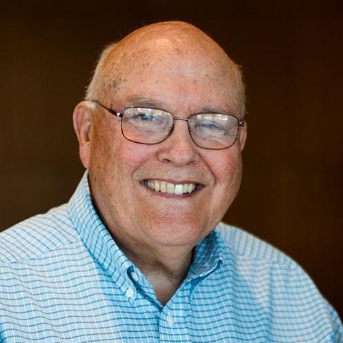 Dr. David Wray