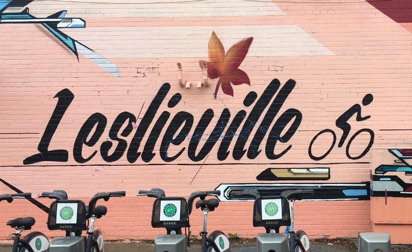 Leslieville-bike-1200x500.jpg