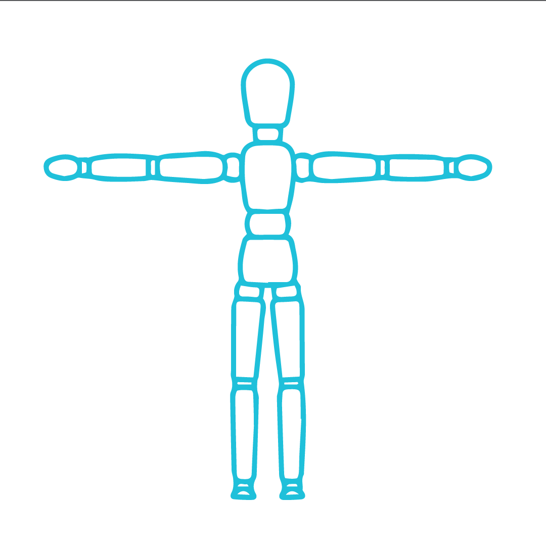 mend mannequin teal on transparency-10.png