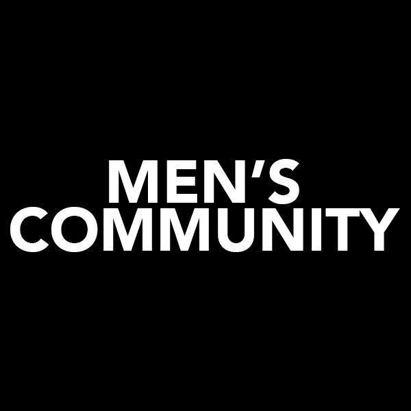 MEN'S.jpg