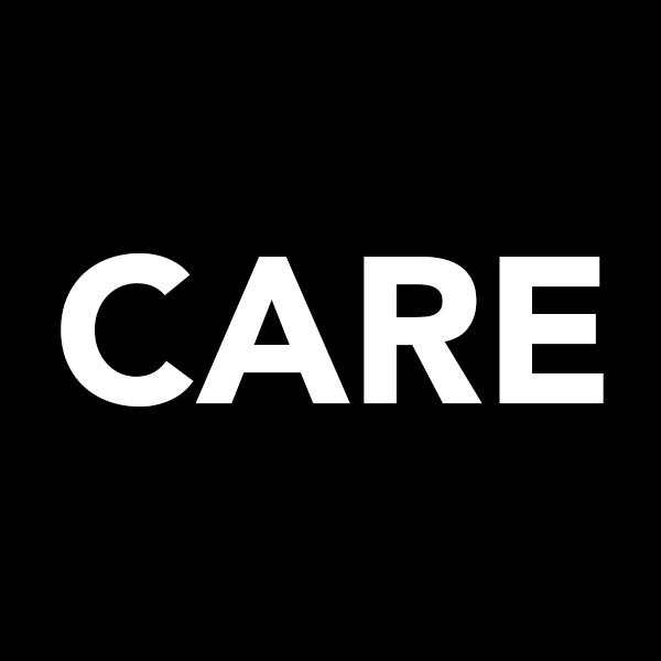 Care.jpg