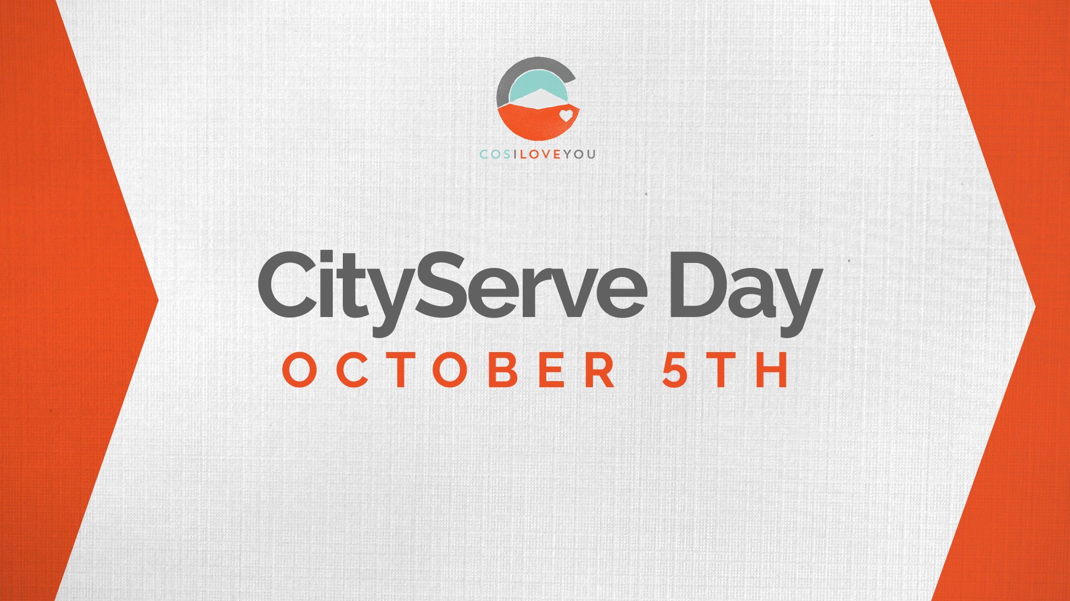 Slide_CityServe-Day_Oct5th.jpg